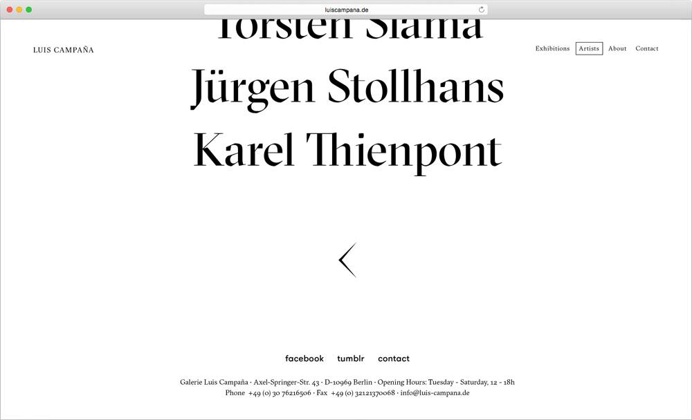 Schön Billiger Kundenspezifische Rahmen Online Galerie ...