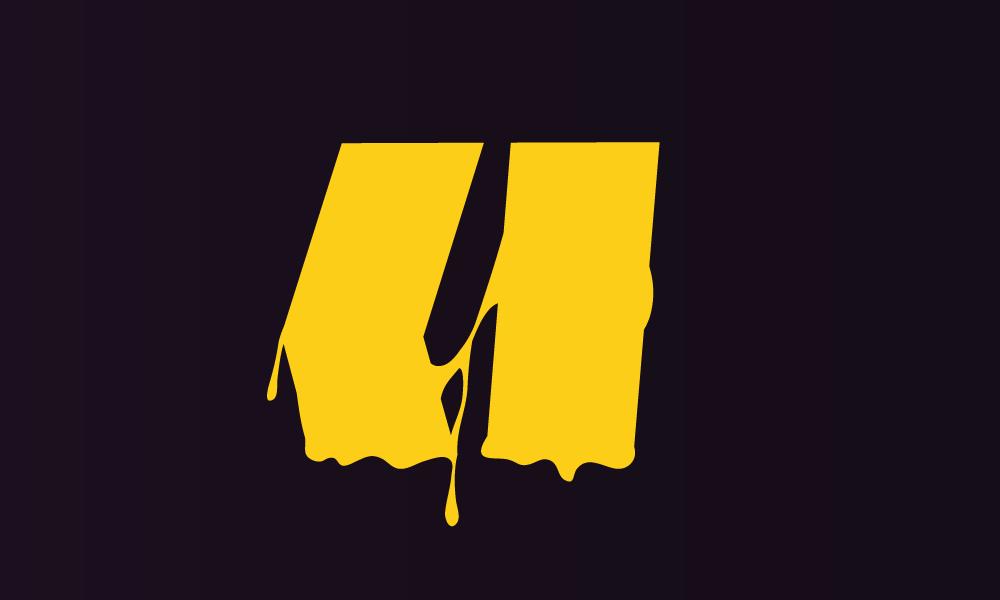 the gallery for gt k2 ski logo